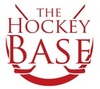 Hockey Base